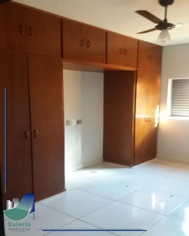Apartamento em ribeirão preto aluguel, locação - Foto 9