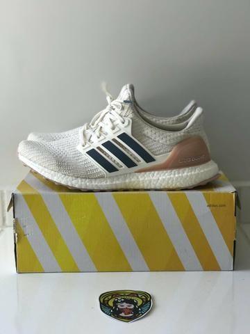 98d41287623 Adidas Ultraboost Original na caixa - Roupas e calçados - Campeche ...
