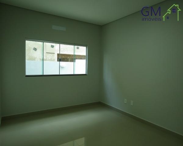 Casa a venda no Condomínio Alto da Boa Vista / 03 Quartos / Suítes / Churrasqueira - Foto 5