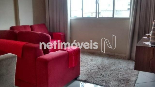 Apartamento 2 quartos, em Campo Grande - Foto 10