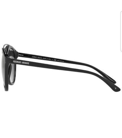 dc236c276d0 Óculos de sol Giorgio Armani ar 8083 - Bijouterias