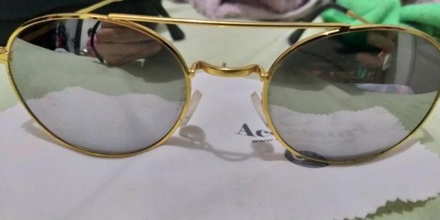 e08e0e90630c4 Óculos de sol Riachuelo - Bijouterias