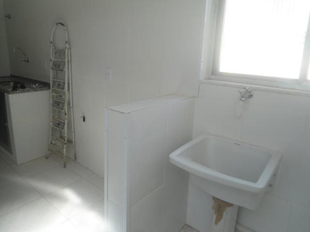 Bom Apartamento 2 Quartos - Todos os Santos - Foto 8