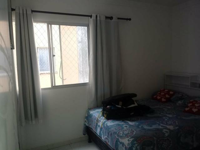 Apartamento 3/4 Cond. Recreio de Ipitanga - Foto 15