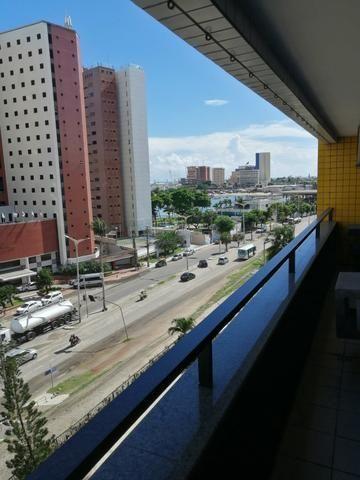 Fortaleza - Av. Aboliçao com Vista MAR - Foto 9