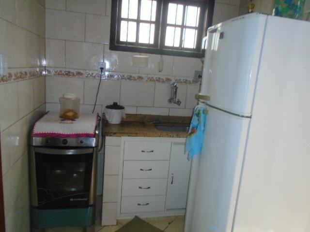 Código 293 - Casa em Araçatiba com 4 quartos e piscina - Maricá - Foto 5