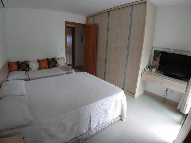 Apartamento no Ed. Vila dos Corais - Paiva - Foto 13