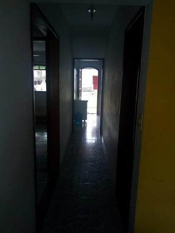Código 174 - Casa em Guaratiba - Maricá - com 3 quartos - Foto 3