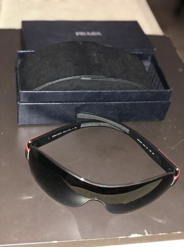e71c489c8a0bd Oculos Prada original - Bijouterias