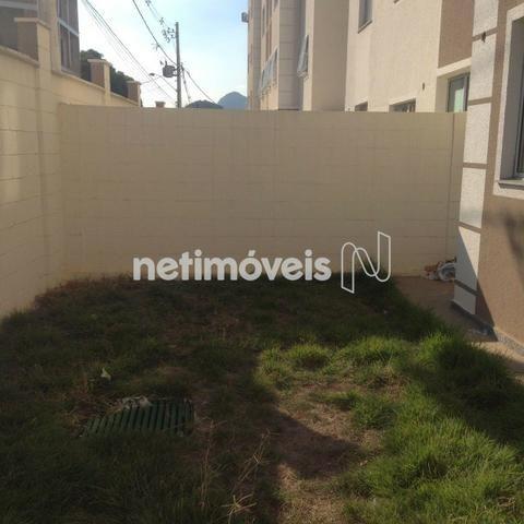 Apartamento 2 quartos, em Santa Bárbara - Foto 8