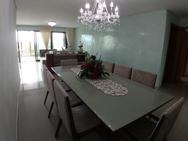 Apartamento no Ed. Vila dos Corais - Paiva - Foto 8