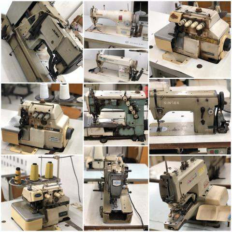 2af12ebd3 Máquinas para produção industrial em Fortaleza e região, CE   OLX