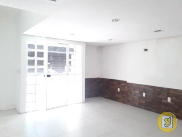 Loja comercial para alugar em Aldeota, Fortaleza cod:31639 - Foto 3