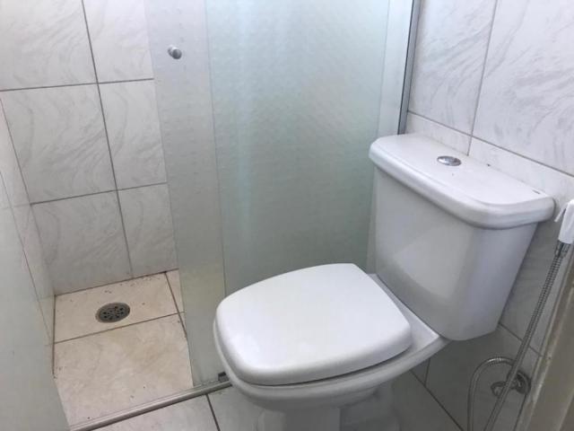 Apartamento à venda com 3 dormitórios em Jardim palma travassos, Ribeirão preto cod:14396 - Foto 4