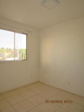Apartamento no Parque Chapada do Mirante - Foto 17