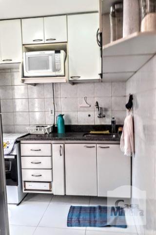 Apartamento à venda com 2 dormitórios em Sagrada família, Belo horizonte cod:251143 - Foto 9