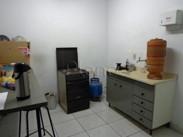 Galpão/depósito/armazém à venda em Jardim do lago, Campinas cod:BA015264 - Foto 10