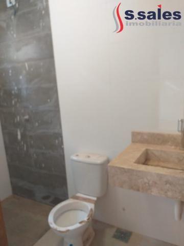 Casa de condomínio à venda com 3 dormitórios cod:CA00343 - Foto 19