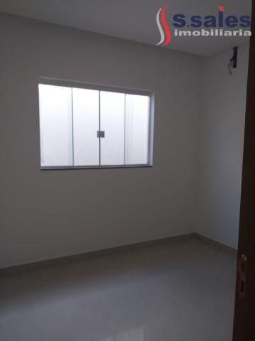 Casa de condomínio à venda com 3 dormitórios cod:CA00343 - Foto 11