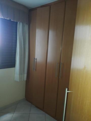 Apartamento à venda, 3 quartos, príncipe de gales - santo andré/sp - Foto 12