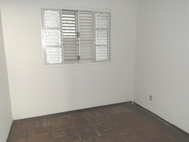 Casa com 3 dormitórios à venda, 154 m², 350 metros de lote, por r$ 600.000 - santo andré - - Foto 9