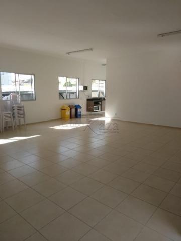 Apartamento à venda com 2 dormitórios em Jardim america, Sao jose dos campos cod:V30436SA - Foto 14