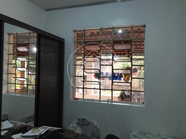 Casa à venda com 3 dormitórios em Setor marechal rondon, Goiânia cod:857096 - Foto 11
