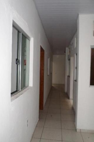 Casa no . - Foto 5