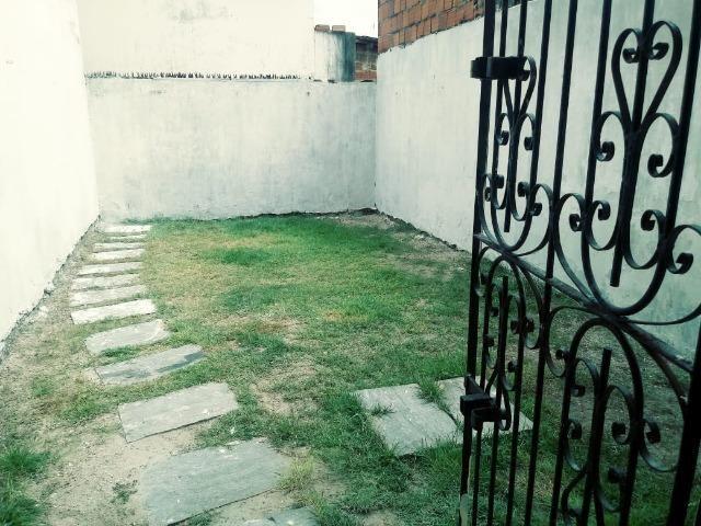 Casa duplex Itaperi com 02 quartos sendo 01 suite 02 vagas - Foto 15