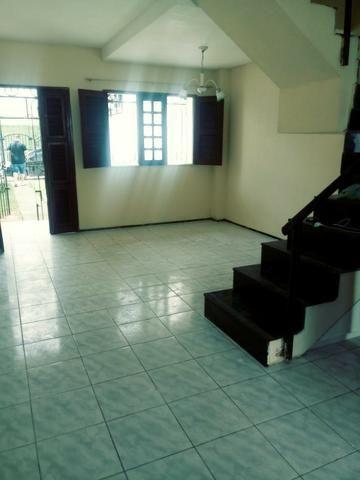 Casa duplex Itaperi com 02 quartos sendo 01 suite 02 vagas - Foto 13