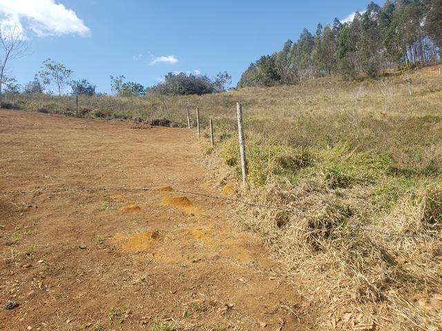 Terreno cordeiro rj - Foto 5