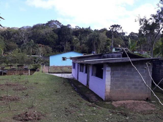 Chácara à venda em Juquitiba, Juquitiba cod:20859 - Foto 7