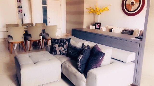 Apartamento a venda na farolandia no Condomínio Golden Gate com 3 quartos - Foto 6