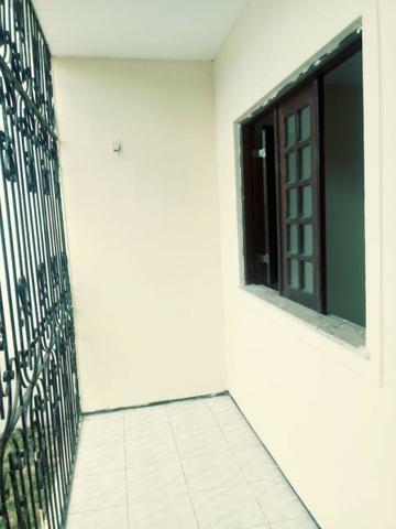 Casa duplex Itaperi com 02 quartos sendo 01 suite 02 vagas - Foto 8