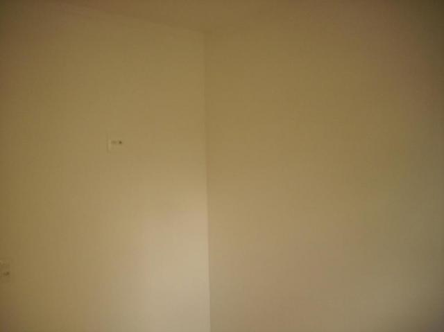 Apartamento à venda com 2 dormitórios em São mateus, São paulo cod:20435 - Foto 17