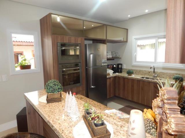Casa à venda com 3 dormitórios em Morro santana, Porto alegre cod:38984 - Foto 14