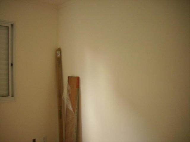 Apartamento à venda com 2 dormitórios em São mateus, São paulo cod:20435 - Foto 20