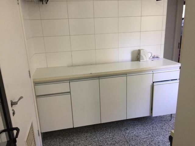 Apartamento à venda com 4 dormitórios em Morumbi, São paulo cod:38890 - Foto 8