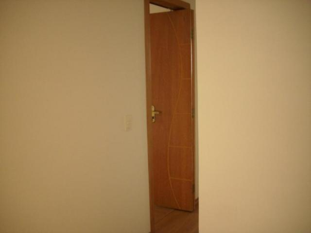 Apartamento à venda com 2 dormitórios em São mateus, São paulo cod:20435 - Foto 13