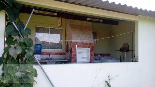 Chácara rural à venda, Campo Largo da Roseira, São José dos Pinhais. - Foto 9