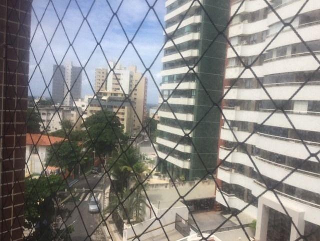2/4 Suíte Pituba (Rua Sargento Astrolábio) - Foto 18