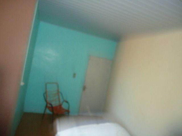 (CA1102) Casa no Bairro Missões, Santo Ângelo, RS - Foto 12