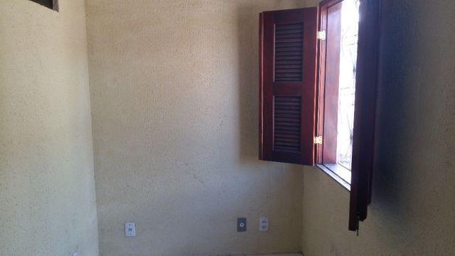Casa Conjunto Ceara Para Casal - Foto 2