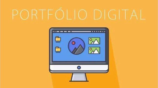 Portfólio Startup Sustentavel Unopar Anhanguera Gestão 2020-1