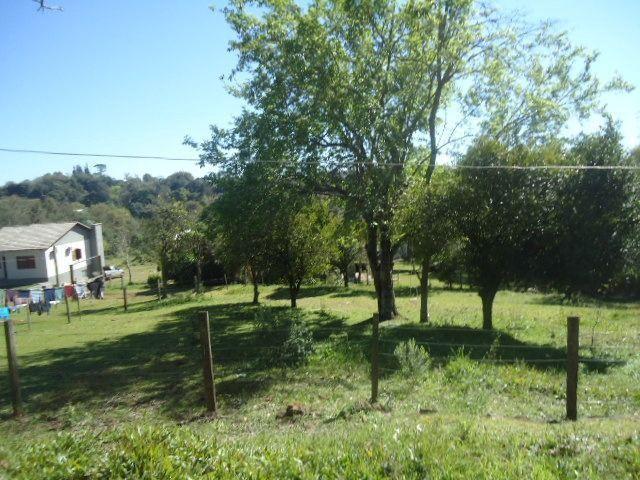 (CA1100) Casa na Haller, Santo Ângelo, RS - Foto 9