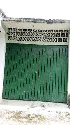 Apartamento Barreto R$ 150.000,00 Próximo a Guarda Municipal - Foto 2