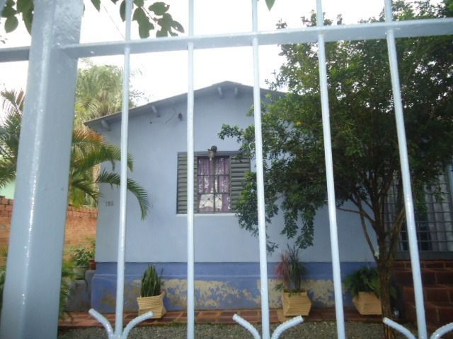 (CA1113) Casa na Cohab, Santo Ângelo, RS - Foto 13