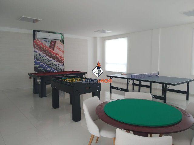Casa 3/4 com Suíte para Venda em Condomínio no Sim - Alameda das Flores - Foto 12