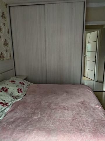 Sobrado em Condomínio no Pinheirinho - Foto 13