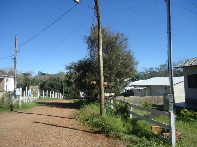 (CA1101) Casa na Haller, Santo Ângelo, RS - Foto 6